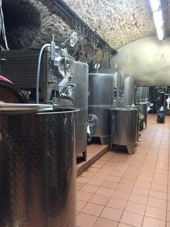 Rottele's Restaurant & Residenz: photo6.jpg