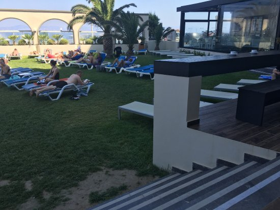Cactus Hotel: photo6.jpg