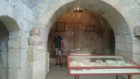 Erimi, Chipre: DSC_2935_large.jpg