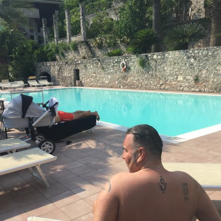 Hotel Livia: photo0.jpg