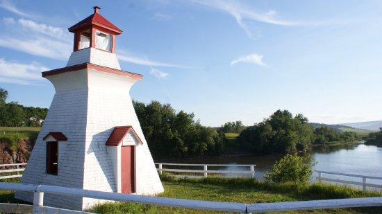 Harvey, Canadá: photo2.jpg