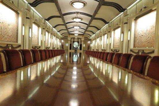 Μολδαβία που χρονολογούνται δωρεάν που έβγαινε με κάποιον που ο πρώην του απάτησε