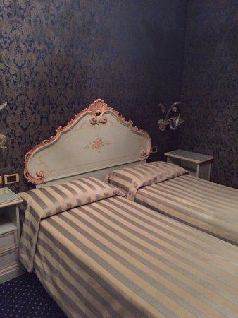 卡斯特洛酒店照片