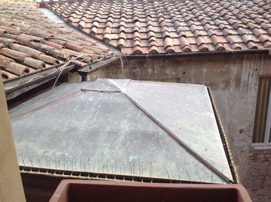 Palazzo Fani Mignanelli-bild