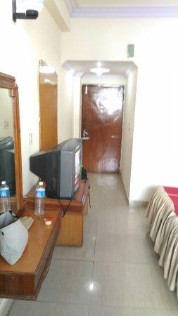 Hotel Atul Regency: P_20160623_174551_large.jpg