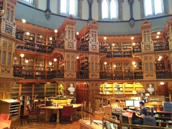 Ottawa, Kanada: photo5.jpg