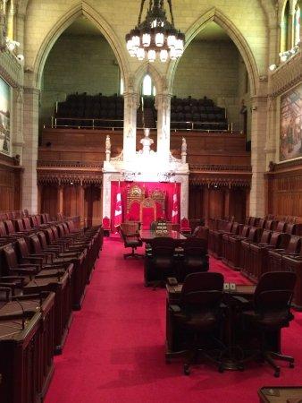 Ottawa, Kanada: photo6.jpg