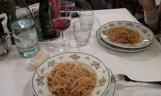ristorante da danilo img_20160705_134240_largejpg