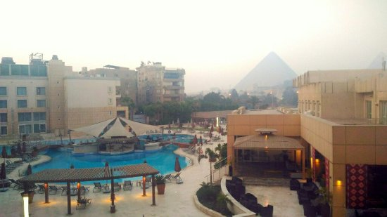 Le Meridien Pyramids Hotel & Spa: mtf_TmSLR_518_large.jpg