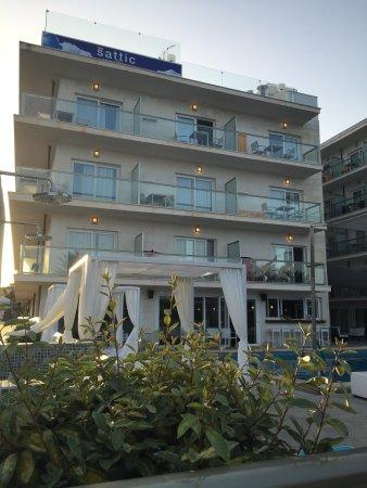 Hotel Som Fona: photo1.jpg