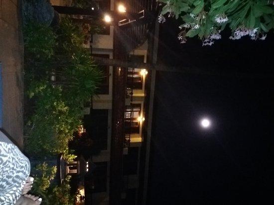 Foto de Phi Phi Banyan Villa