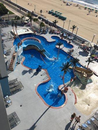 Holiday Inn Hotel & Suites Ocean City: photo3.jpg