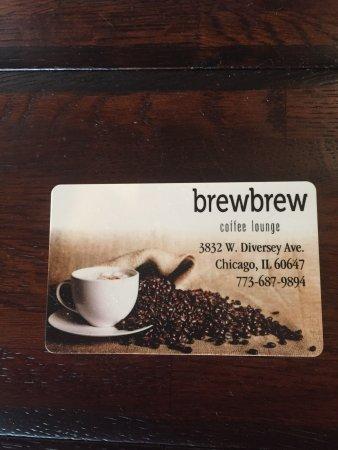 Chicago Brew Bus: photo0.jpg