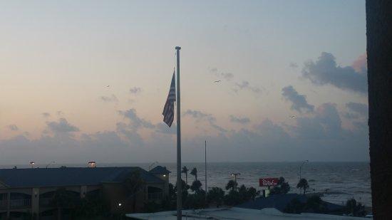 Foto de Quality Inn & Suites Beachfront