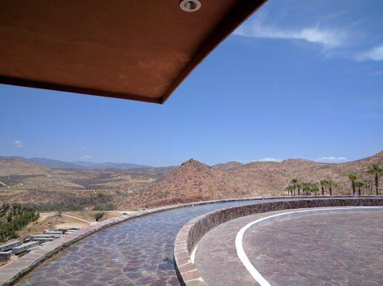 Изображение Grand Regina Los Cabos