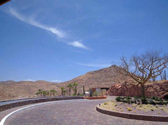 Grand Regina Los Cabos Image