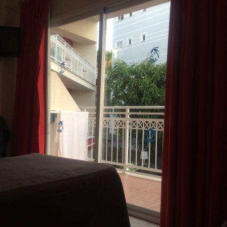 Playas del Rey Hotel: photo5.jpg
