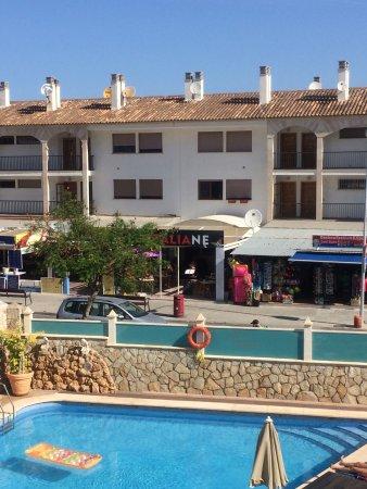 Playas del Rey Hotel: photo7.jpg
