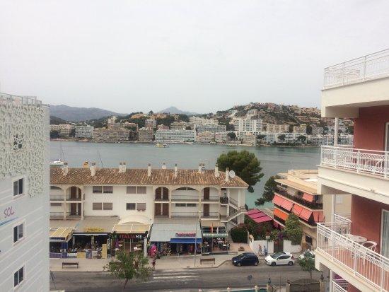 Playas del Rey Hotel: photo8.jpg