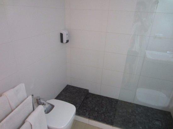 16:9 Suites Almeria Image