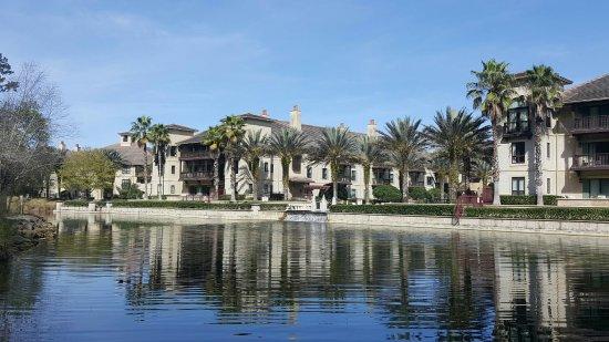 Laterra Resort & Spa: Laterra Condos