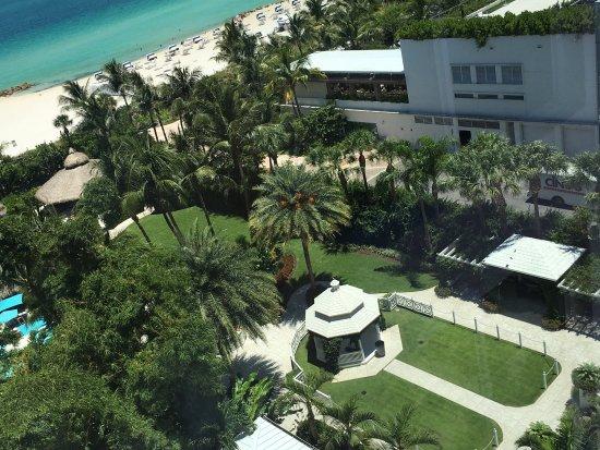 The Palms Hotel & Spa: photo1.jpg