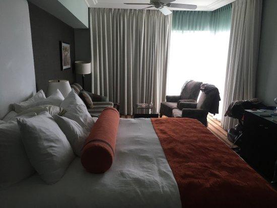 The Palms Hotel & Spa: photo3.jpg