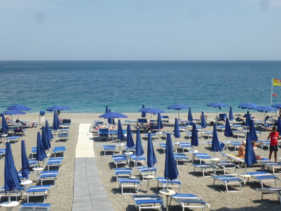 Hotel San Vincenzo Photo