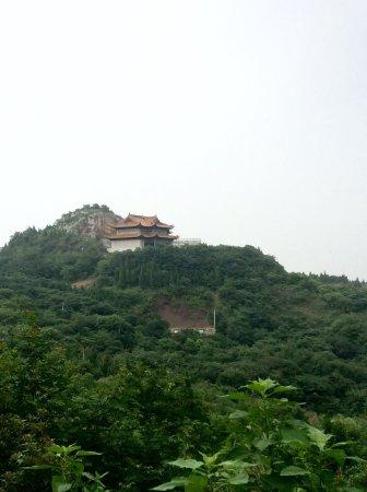 Huainan, China: photo0.jpg