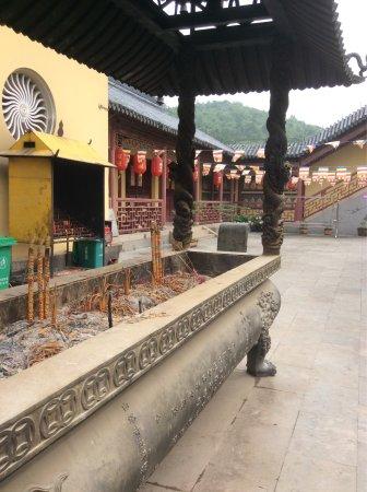 Huainan, China: photo3.jpg