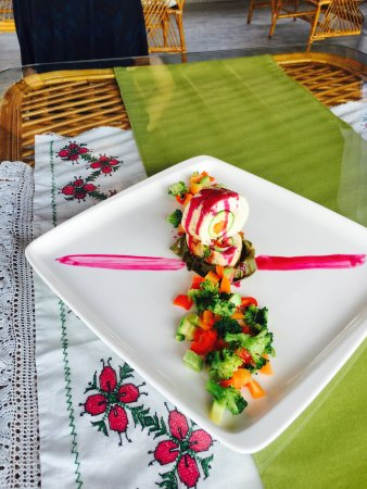 Aysel'in Mutfagi