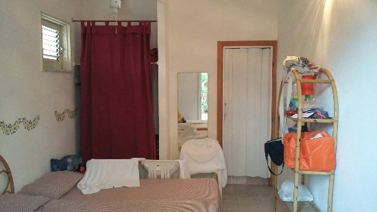 Simenzaru Wild Village : IMG-20160630-WA0023_large.jpg