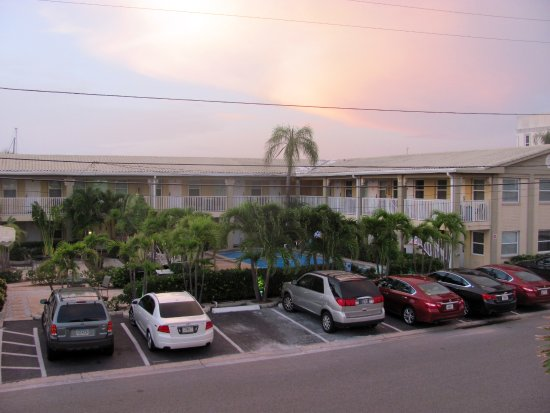 Gambar Sta'n Pla Motel