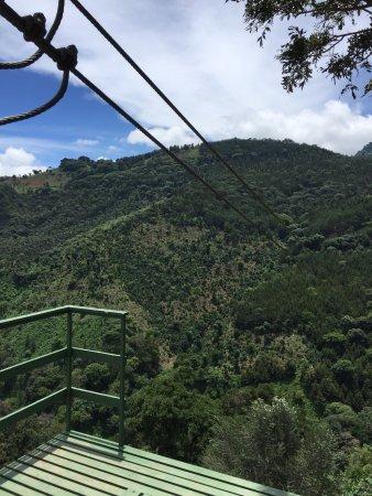 Jocotenango, Guatemala : photo0.jpg