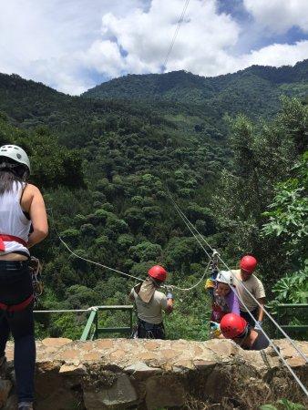 Jocotenango, Guatemala : photo1.jpg