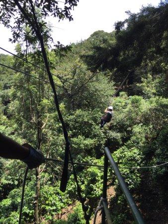 Jocotenango, Guatemala : photo2.jpg