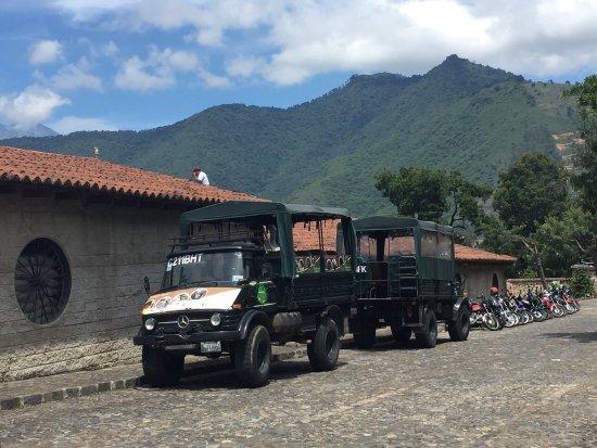 Jocotenango, Guatemala : photo4.jpg