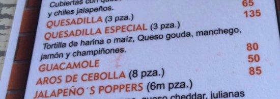 Karma Bagels: 6 pzas de chilitos jalapeños 85MXN??????? marca ACME????