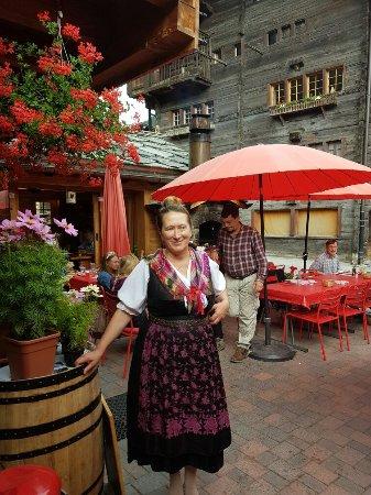 Evolene, Suíça: 20160705_135301_large.jpg