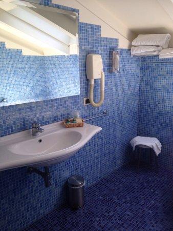 Hotel Claila: photo1.jpg