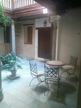 La Casa de Gaitan: IMG_20160702_152504_large.jpg