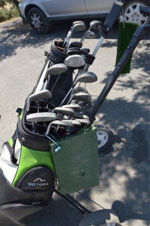 Vikla Golf Club: photo4.jpg