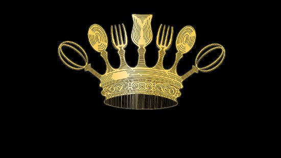 Bar-Bistro Sonnemans: Het logo