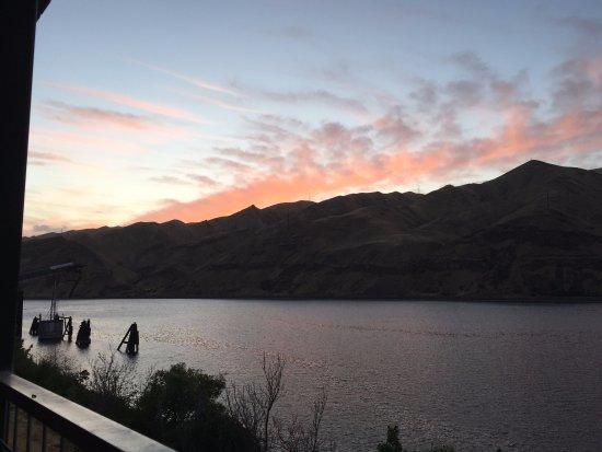 Clarkston, WA: River View again!