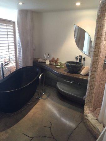 Hotel Hangaroa Eco Village & Spa: photo0.jpg