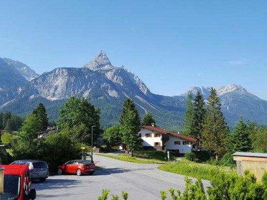 Tannheimer Tal: zwischen Nesselwngle und Jungholz. 50
