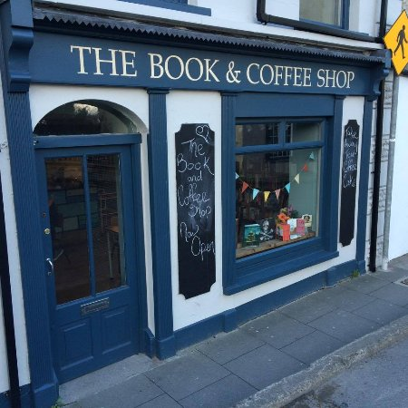Cake Shop Thomastown