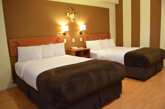 Photo of Intiqa Hotel Puno