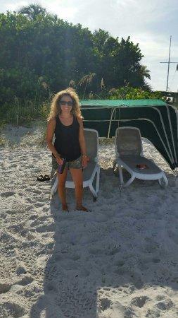 Vanderbilt Beach, FL: 778_large.jpg