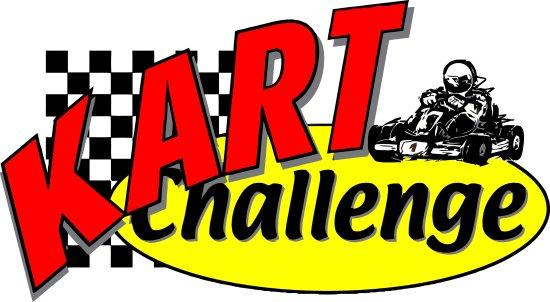 Kart-Challenge
